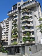 Apartamento En Venta En Caracas, Los Chaguaramos, Venezuela, VE RAH: 17-4374
