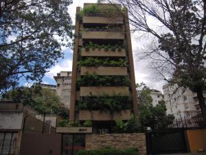 Apartamento En Venta En Caracas, El Paraiso, Venezuela, VE RAH: 17-4259