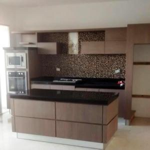 Apartamento En Ventaen Maracaibo, Tierra Negra, Venezuela, VE RAH: 17-4215