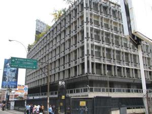 Oficina En Alquiler En Caracas, Los Ruices, Venezuela, VE RAH: 17-4218