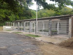 Casa En Venta En Turmero, Valle Fresco, Venezuela, VE RAH: 17-4219