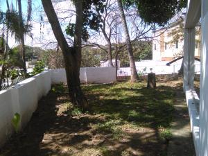 Terreno En Ventaen Caracas, Alta Florida, Venezuela, VE RAH: 17-5337
