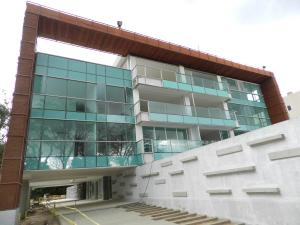 Apartamento En Venta En Caracas, Altamira, Venezuela, VE RAH: 17-4229