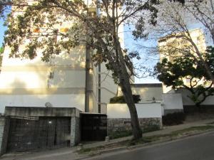 Apartamento En Venta En Caracas, Caurimare, Venezuela, VE RAH: 17-4326