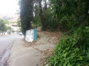 Terreno En Venta En Maracay, El Castaño, Venezuela, VE RAH: 17-4243