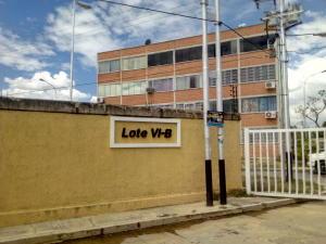 Apartamento En Venta En Cagua, La Ciudadela, Venezuela, VE RAH: 17-4246