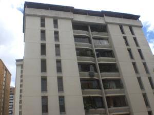 Apartamento En Venta En Caracas, Lomas Del Avila, Venezuela, VE RAH: 17-4577