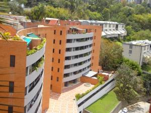 Apartamento En Venta En Caracas, El Peñon, Venezuela, VE RAH: 17-4258