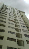 Apartamento En Venta En Caracas, Guaicay, Venezuela, VE RAH: 17-5077