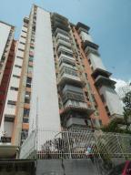 Apartamento En Venta En Caracas, Santa Monica, Venezuela, VE RAH: 17-4257