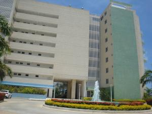 Apartamento En Venta En Higuerote, Agua Sal, Venezuela, VE RAH: 17-4266