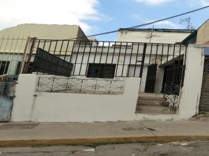 Local Comercial En Venta En Caracas, Boleita Sur, Venezuela, VE RAH: 17-4267