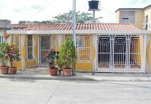 Casa En Venta En Cagua, La Ciudadela, Venezuela, VE RAH: 17-4265