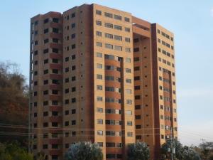 Apartamento En Venta En Municipio Naguanagua, Maã±Ongo, Venezuela, VE RAH: 17-5619