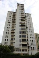 Apartamento En Venta En Caracas, Santa Paula, Venezuela, VE RAH: 17-4269