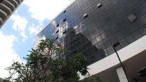Oficina En Venta En Caracas, Chuao, Venezuela, VE RAH: 17-4275