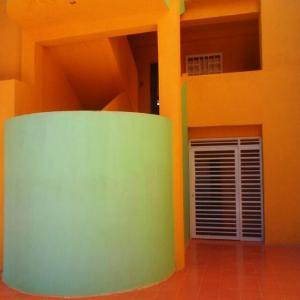 Apartamento En Venta En Punto Fijo, Zarabon, Venezuela, VE RAH: 16-16108