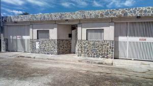Casa En Venta En Guacara, Ciudad Alianza, Venezuela, VE RAH: 17-4293