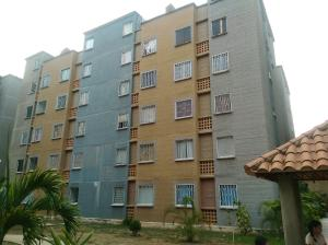 Apartamento En Ventaen Municipio San Diego, Terrazas De San Diego, Venezuela, VE RAH: 17-4601