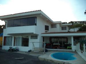 Casa En Venta En Barquisimeto, El Pedregal, Venezuela, VE RAH: 17-4299