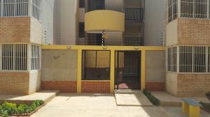 Apartamento En Venta En Punto Fijo, Las Virtudes, Venezuela, VE RAH: 17-4306