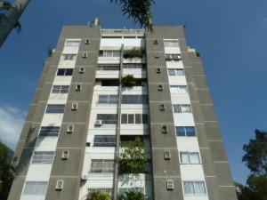 Apartamento En Alquiler En Caracas, Alta Florida, Venezuela, VE RAH: 17-4307