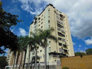 Apartamento En Venta En Caracas, Macaracuay, Venezuela, VE RAH: 17-4353