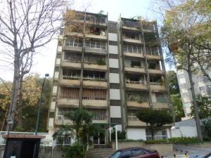 Apartamento En Venta En Caracas, Santa Rosa De Lima, Venezuela, VE RAH: 17-4311