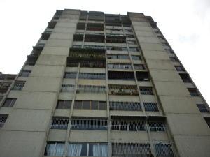 Apartamento En Ventaen San Antonio De Los Altos, La Rosaleda, Venezuela, VE RAH: 17-5233
