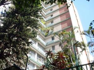 Apartamento En Venta En Caracas, La Florida, Venezuela, VE RAH: 17-4329