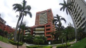 Apartamento En Alquiler En Caracas, Santa Fe Norte, Venezuela, VE RAH: 17-4431