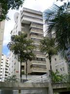 Apartamento En Venta En Caracas, La Florida, Venezuela, VE RAH: 17-4336