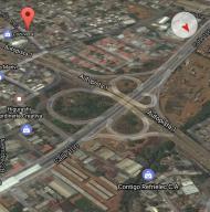 Terreno En Venta En Maracaibo, Circunvalacion Uno, Venezuela, VE RAH: 17-4340