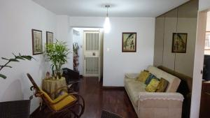 Apartamento En Venta En Caracas, El Paraiso, Venezuela, VE RAH: 17-4355