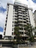 Apartamento En Venta En Caracas, Manzanares, Venezuela, VE RAH: 17-4342