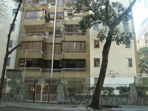 Apartamento En Venta En Caracas, Montalban Iii, Venezuela, VE RAH: 17-4344