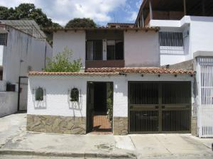 Casa En Ventaen Caracas, Piedra Azul, Venezuela, VE RAH: 17-4670