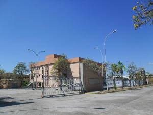 Oficina En Venta En Valencia, Rafael Urdaneta, Venezuela, VE RAH: 17-4347