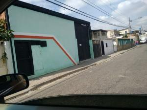 Galpon - Deposito En Alquiler En Maracay, La Cooperativa, Venezuela, VE RAH: 17-4349
