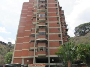 Apartamento En Venta En Caracas, San Luis, Venezuela, VE RAH: 17-4358