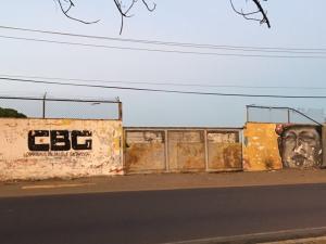 Terreno En Ventaen Maracaibo, Zona Industrial Norte, Venezuela, VE RAH: 17-4197