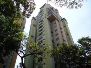 Apartamento En Venta En Caracas, San Bernardino, Venezuela, VE RAH: 17-4435