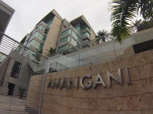 Apartamento En Alquiler En Caracas, Lomas Del Sol, Venezuela, VE RAH: 17-4359