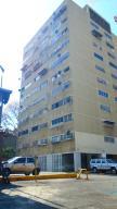 Apartamento En Venta En Caracas, Montalban Ii, Venezuela, VE RAH: 17-4367