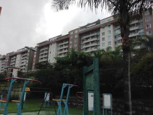 Apartamento En Venta En Caracas, Escampadero, Venezuela, VE RAH: 17-4454