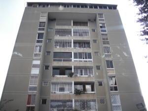 Apartamento En Venta En Caracas, El Cafetal, Venezuela, VE RAH: 17-4381
