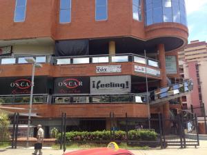 Local Comercial En Alquiler En Maracay, Base Aragua, Venezuela, VE RAH: 17-4373