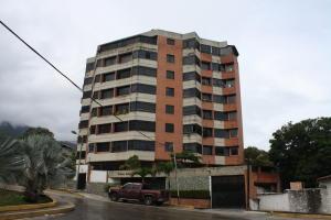 Apartamento En Venta En Parroquia Caraballeda, Caribe, Venezuela, VE RAH: 17-4377
