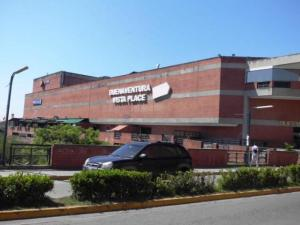 Local Comercial En Ventaen Guarenas, Terraza I Buenaventura, Venezuela, VE RAH: 17-4390