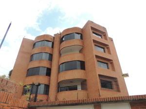 Apartamento En Venta En Caracas, Miranda, Venezuela, VE RAH: 17-4449